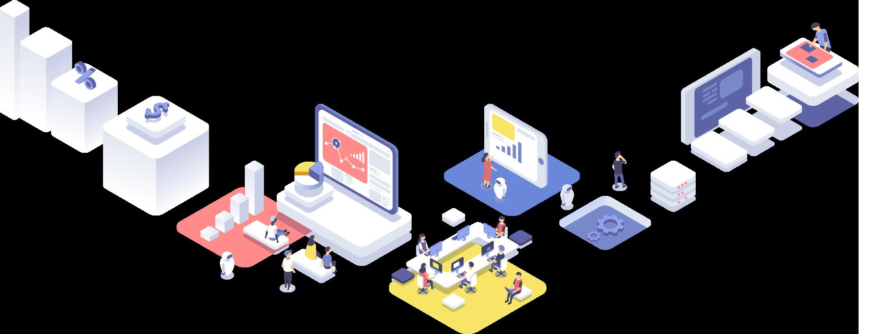 startup-03-image-01